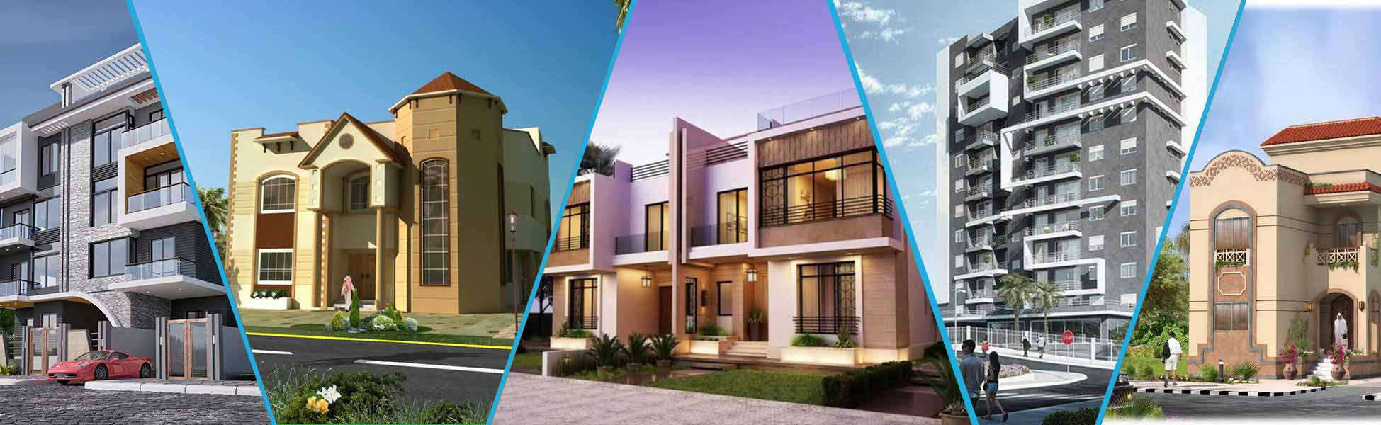 About us – Arzaq Realestate